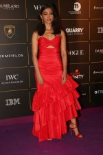 Radhika Apte at The Vogue Women Of The Year Awards 2018 on 27th Oct 2018 (253)_5bd6d64f26dac.JPG