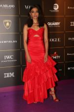 Radhika Apte at The Vogue Women Of The Year Awards 2018 on 27th Oct 2018 (254)_5bd6d65517cbd.JPG