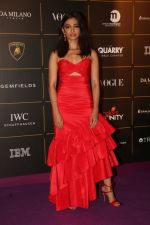 Radhika Apte at The Vogue Women Of The Year Awards 2018 on 27th Oct 2018 (255)_5bd6d65a239c6.JPG
