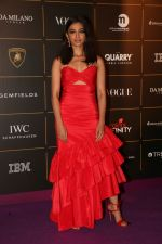 Radhika Apte at The Vogue Women Of The Year Awards 2018 on 27th Oct 2018 (256)_5bd6d6600ef96.JPG
