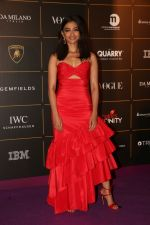 Radhika Apte at The Vogue Women Of The Year Awards 2018 on 27th Oct 2018 (257)_5bd6d664de58f.JPG