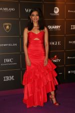Radhika Apte at The Vogue Women Of The Year Awards 2018 on 27th Oct 2018 (258)_5bd6d66a55655.JPG