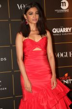 Radhika Apte at The Vogue Women Of The Year Awards 2018 on 27th Oct 2018 (261)_5bd6d6776ed7d.JPG
