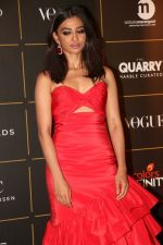 Radhika Apte at The Vogue Women Of The Year Awards 2018 on 27th Oct 2018 (262)_5bd6d67c9c4bd.JPG