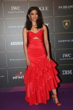 Radhika Apte at The Vogue Women Of The Year Awards 2018 on 27th Oct 2018 (263)_5bd6d6804117c.JPG