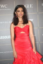 Radhika Apte at The Vogue Women Of The Year Awards 2018 on 27th Oct 2018 (266)_5bd6d68f64eb3.JPG