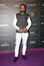 Rahul Bose at The Vogue Women Of The Year Awards 2018 on 27th Oct 2018 (13)_5bd6d66033b4e.JPG