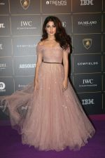 Rhea Chakraborty at The Vogue Women Of The Year Awards 2018 on 27th Oct 2018 (103)_5bd6d6a4179f1.JPG