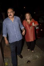 Rima Jain spotted at Anil Kapoor_s house for Karvachauth celebration in Juhu on 27th Oct 2018 (68)_5bd6bf01e272d.JPG