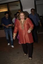 Rima Jain spotted at Anil Kapoor_s house for Karvachauth celebration in Juhu on 27th Oct 2018 (88)_5bd6bf1b80582.JPG