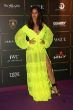 Shibani Dandekar at The Vogue Women Of The Year Awards 2018 on 27th Oct 2018 (433)_5bd6d6a5950cf.JPG