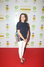Anupama Chopra at the Red Carpet For Oxfam Mami Women In Film Brunch on 28th Oct 2018 (10)_5bd81b12cb8f6.JPG