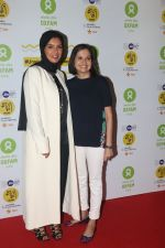 Anupama Chopra at the Red Carpet For Oxfam Mami Women In Film Brunch on 28th Oct 2018 (50)_5bd81b1861c0f.JPG