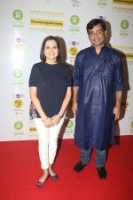 Anupama Chopra at the Red Carpet For Oxfam Mami Women In Film Brunch on 28th Oct 2018 (7)_5bd81b03ae750.JPG
