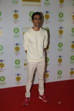 Gulshan Devaiya at the Red Carpet For Oxfam Mami Women In Film Brunch on 28th Oct 2018