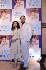 Kabir Bedi, Parveen Dusanj at the Launch Of Sanjay Khan_s Book The Best Mistakes Of My Life in Mumbai on 28th Oct 2018 (38)_5bd81cc3d6452.jpg