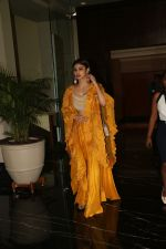 Mouni Roy at the Red Carpet For Oxfam Mami Women In Film Brunch on 28th Oct 2018