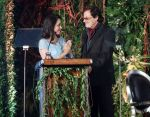 Sanjay Khan at the Launch Of Sanjay Khan_s Book The Best Mistakes Of My Life in Mumbai on 28th Oct 2018 (6)_5bd82064cde46.jpg