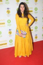 Shruti Seth at the Red Carpet For Oxfam Mami Women In Film Brunch on 28th Oct 2018