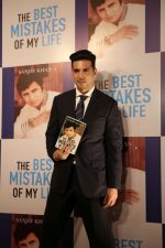Zayed Khan at the Launch Of Sanjay Khan_s Book The Best Mistakes Of My Life in Mumbai on 28th Oct 2018 (32)_5bd823a8e5a89.jpg