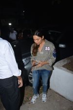 Gauri Khan spotted at Korner house in bandra on 29th Oct 2018 (10)_5bd94bc04702e.JPG