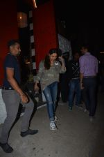 Gauri Khan spotted at Korner house in bandra on 29th Oct 2018 (12)_5bd94bc61baad.JPG