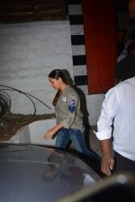 Gauri Khan spotted at Korner house in bandra on 29th Oct 2018 (6)_5bd94bb7b9510.JPG