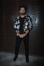 Ayushmann Khurrana at the Success party of film Badhaai Ho in Estella juhu on 30th Oct 2018 (15)_5bd9740bdc22e.JPG