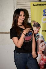 Deepshikha at the Screening Of Film Baby Come Naa on 30th Oct 2018 (27)_5bd97fb8f1dbb.JPG