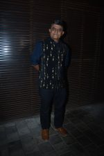Gajraj Rao at the Success party of film Badhaai Ho in Estella juhu on 30th Oct 2018 (10)_5bd9743da750d.JPG