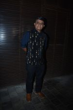 Gajraj Rao at the Success party of film Badhaai Ho in Estella juhu on 30th Oct 2018 (11)_5bd9743fa3613.JPG