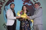 Mahima Chaudhry at the launch of Zaki Home Decor at jw marriott in juhu on 30th Oct 2018 (12)_5bd951969c706.JPG