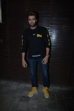 Manish Paul at the Success party of film Badhaai Ho in Estella juhu on 30th Oct 2018 (22)_5bd9745c6ce95.JPG