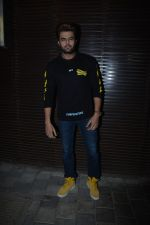 Manish Paul at the Success party of film Badhaai Ho in Estella juhu on 30th Oct 2018 (23)_5bd9745e5b8b6.JPG