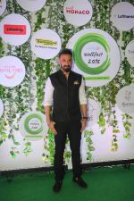 Rahul Dev at Asiaspa wellfest 2018 red carpet in Mumbai on 30th Oct 2018 (25)_5bd976b1c1276.JPG