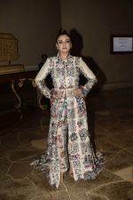 Raveena Tandon at the launch of Zaki Home Decor at jw marriott in juhu on 30th Oct 2018 (2)_5bd951ab18ff1.JPG