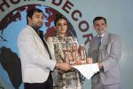 Raveena Tandon at the launch of Zaki Home Decor at jw marriott in juhu on 30th Oct 2018 (4)_5bd952c4318ae.JPG