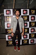 Shreyas Talpade at the Screening Of Film Baby Come Naa on 30th Oct 2018 (4)_5bd9807a22f8f.JPG