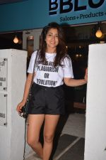 Shriya Saran spotted at Bblunt in bandra on 29th Oct 2018 (7)_5bd94cbf4f2b3.JPG