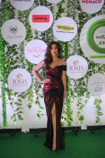 Sophie Choudry at Asiaspa wellfest 2018 red carpet in Mumbai on 30th Oct 2018 (22)_5bd977062a736.JPG