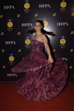 Soundarya Sharma at Mami Party At Jw Mariott Juhu on 30th Oct 2018 (16)_5bd9772575676.JPG