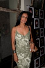 Suchitra Pillai at the Screening Of Film Baby Come Naa on 30th Oct 2018 (39)_5bd98088a2b75.JPG