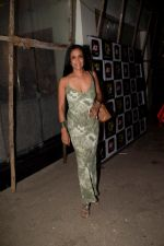 Suchitra Pillai at the Screening Of Film Baby Come Naa on 30th Oct 2018 (40)_5bd9808c24c87.JPG