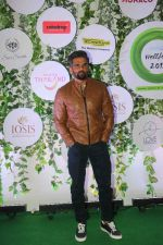 Sunil Shetty at Asiaspa wellfest 2018 red carpet in Mumbai on 30th Oct 2018 (15)_5bd97730ccd65.JPG