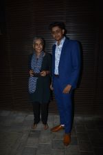 Surekha Sikri at the Success party of film Badhaai Ho in Estella juhu on 30th Oct 2018