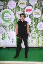 Zayed Khan at Asiaspa wellfest 2018 red carpet in Mumbai on 30th Oct 2018 (3)_5bd97781514cc.JPG