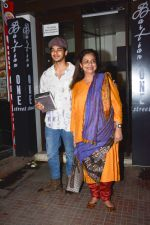 Ishaan Khattar_s birthday celebration in Bastian, bandra on 31st Oct 2018 (14)_5bdaffa84dc89.jpg