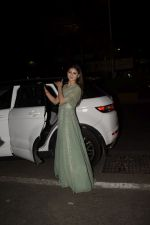 Urvashi Rautela spotted at juhu on 31st Oct 2018 (1)_5bdaffe17c58b.JPG