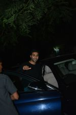 Aadar Jain at Padmini Kolhapure_s Birthday Party in Hakkasan, Bandra on 1st Nov 2018 (40)_5bdc16bd3a2ba.JPG