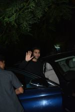 Aadar Jain at Padmini Kolhapure_s Birthday Party in Hakkasan, Bandra on 1st Nov 2018 (42)_5bdc16c1ad236.JPG